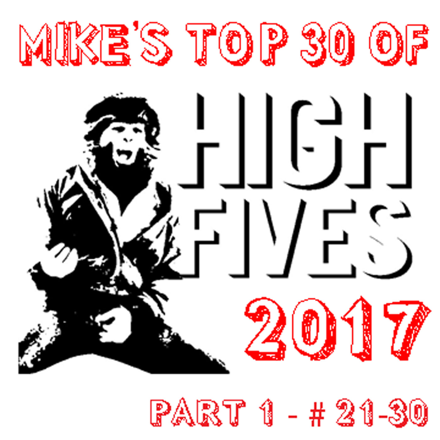 TOP30-PART-1.jpg