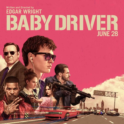 pdc_babydriverposter3.jpg
