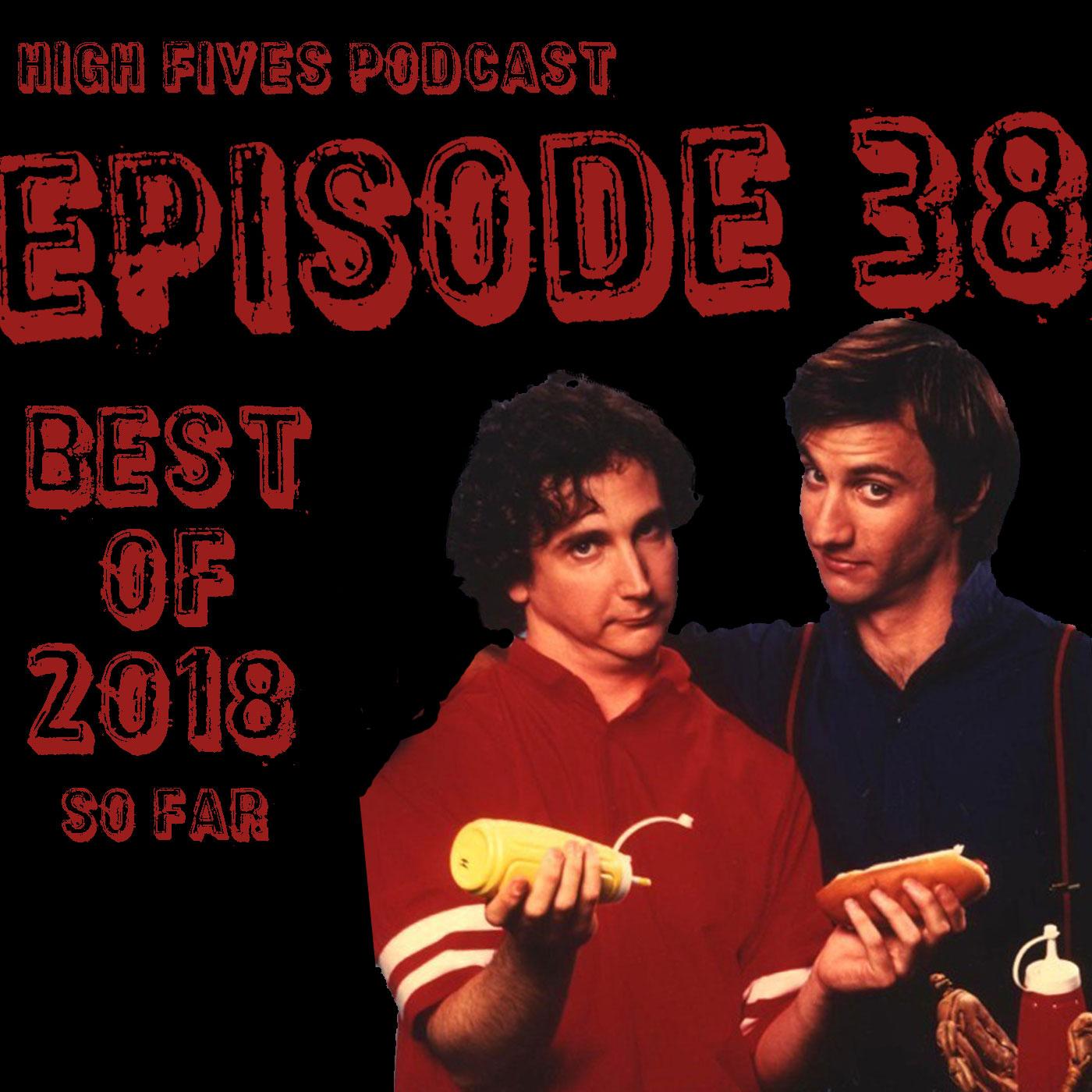 Episode-38.jpg