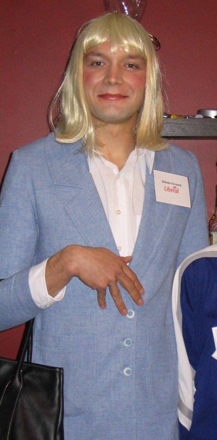 Belinda & Tie 1 '06.JPG