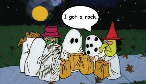 peanuts-rock.jpg