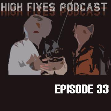 Episode-33-Artwork.jpg