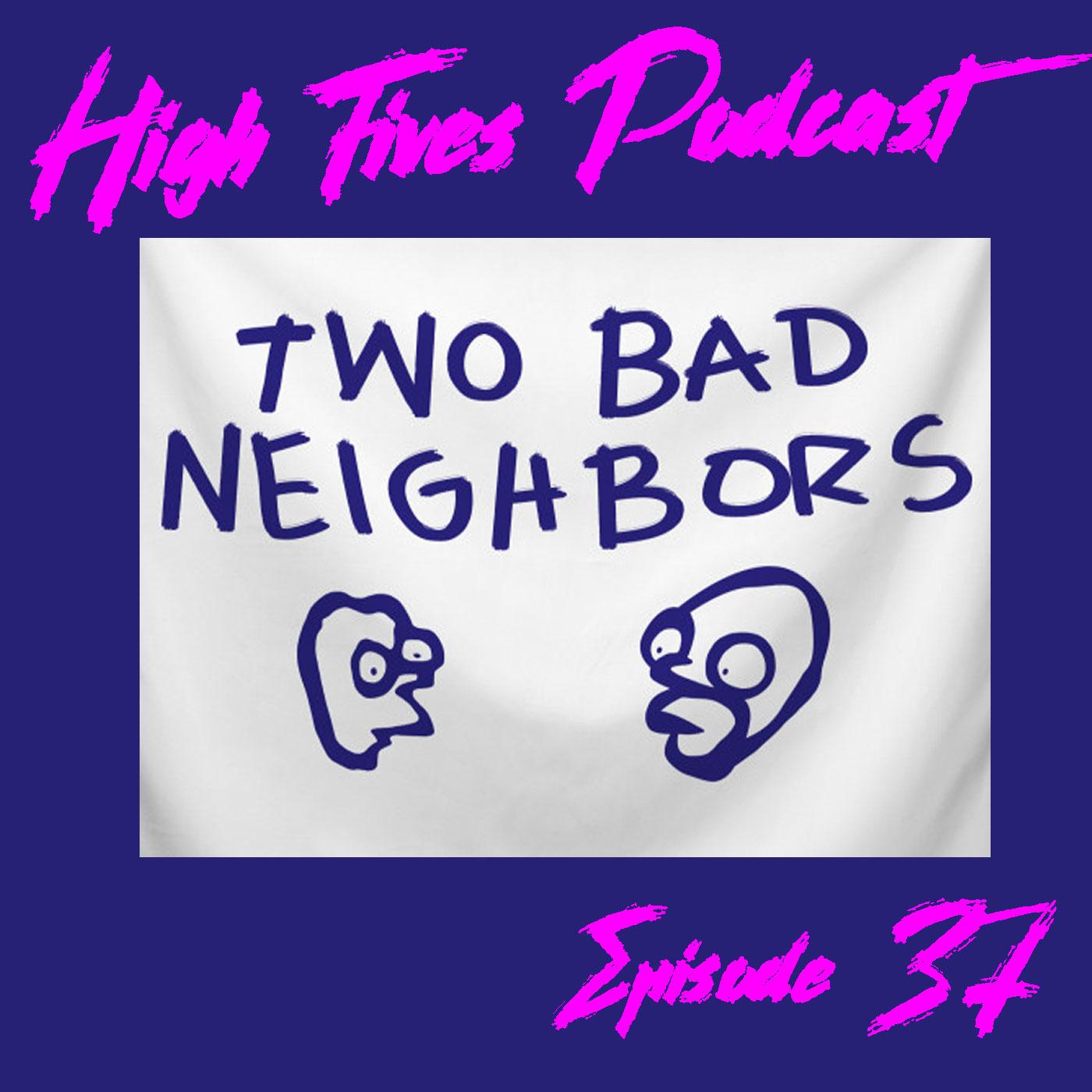 Episode37coverart.jpg