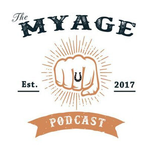 CHECK OUT JOEL's KILler Podcast