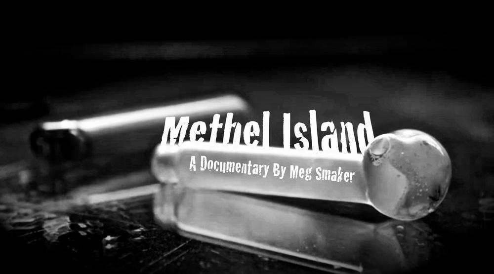 methel island.jpg