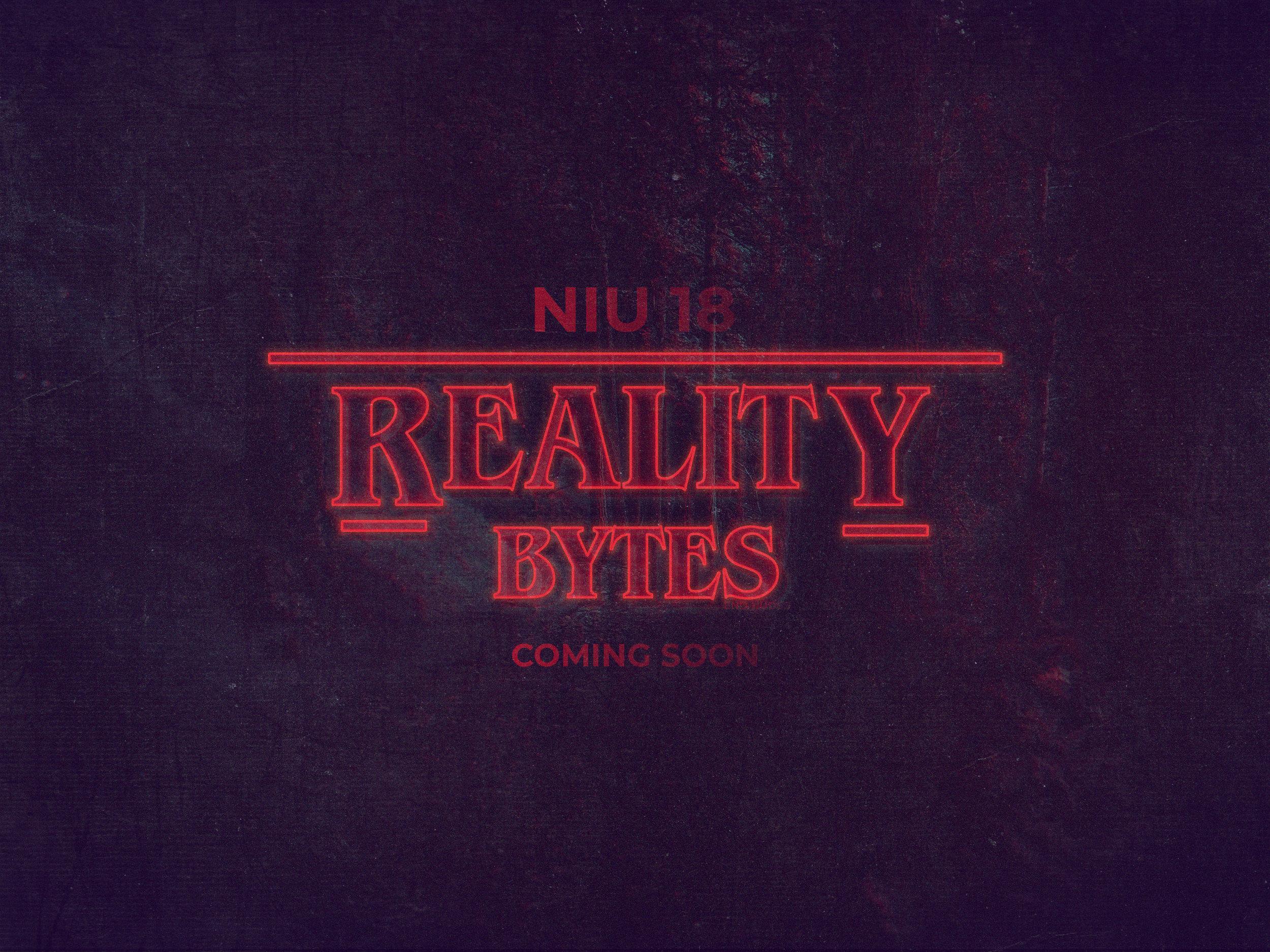 Final Draft Reality Bytes idea.jpg