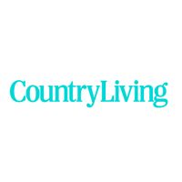 Anna Osgoodby Life + Design Country Living