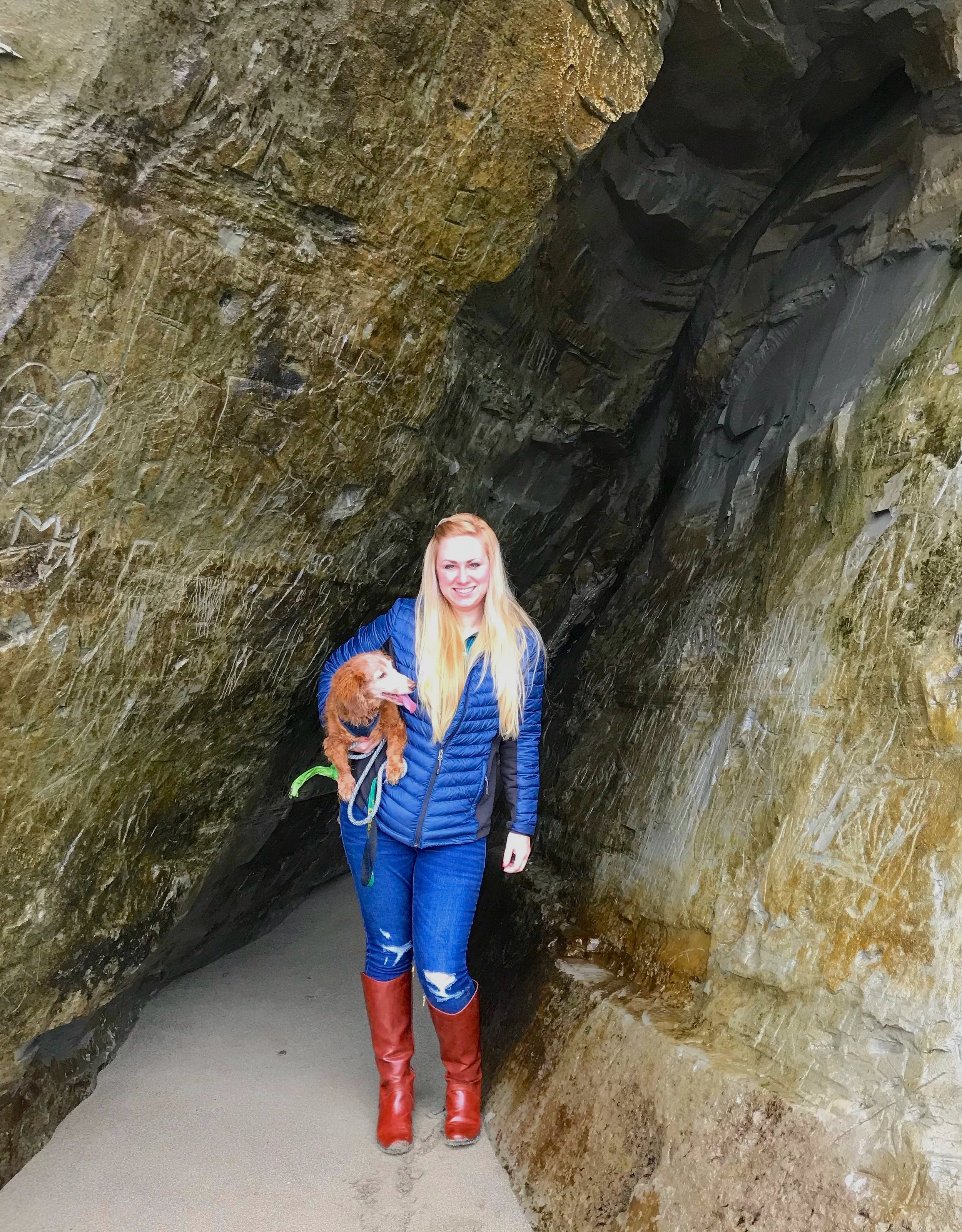 Anna Osgoodby Life + Biz :: Seattle Based lifestyle blogger
