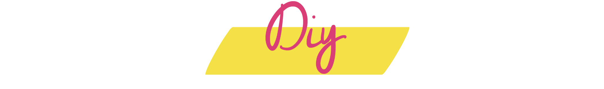 Anna Osgoodby Life + Biz :: DIY blog posts