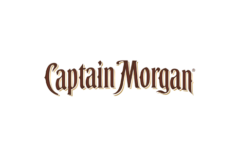 Anna Osgoodby Life + Design Blog | Seattle Lifestyle Blog | Seattle Food and Drink Blog | Captain Morgan