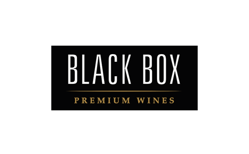 Anna Osgoodby Life + Design Blog | Seattle Lifestyle Blog | Seattle Food and Drink Blog | Black Box Wines