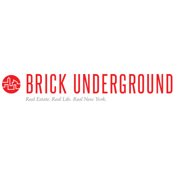 BrickUnderground.png