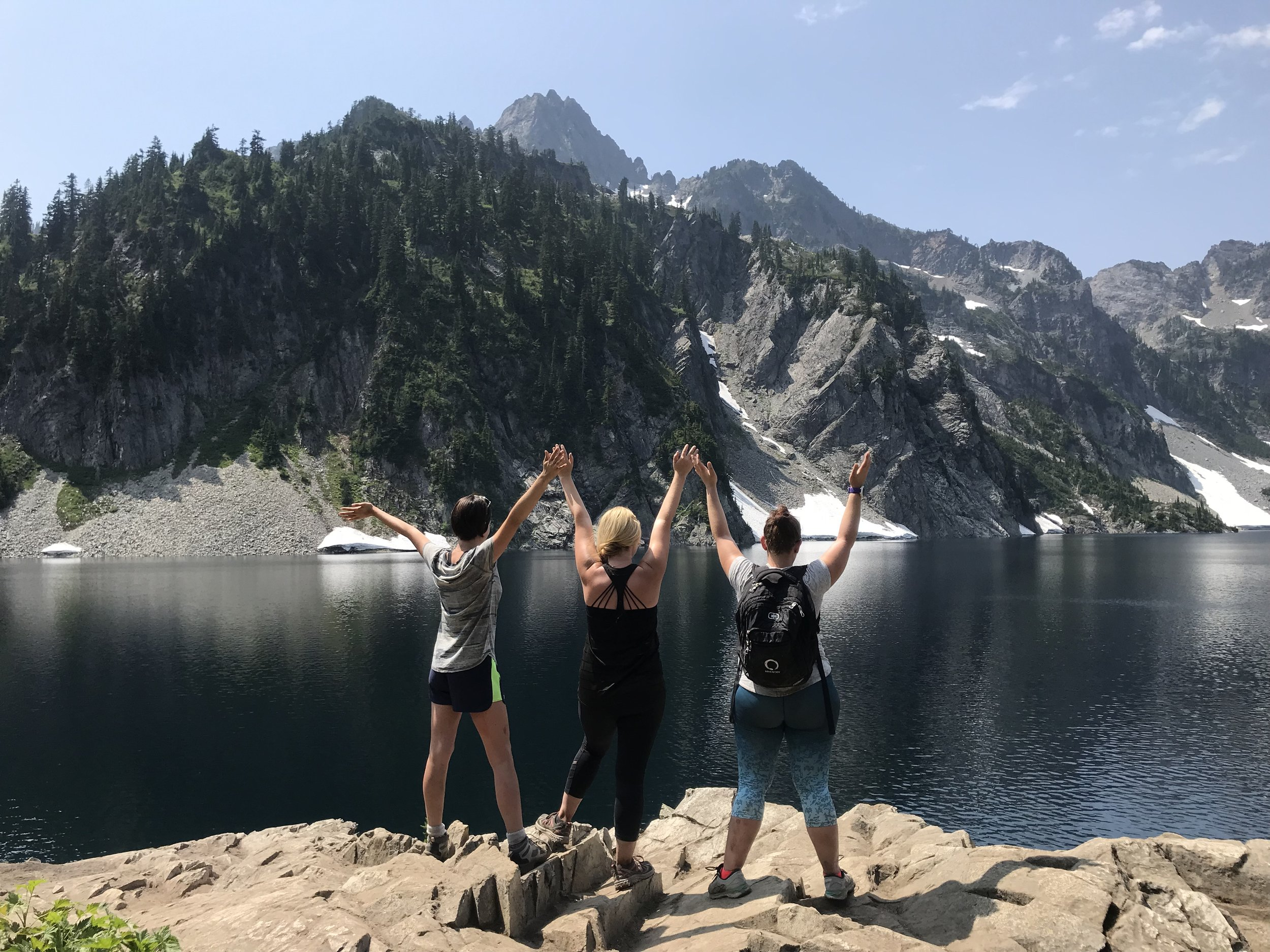 Anna Osgoodby Life + Design :: Life Lately :: 10 Highlights from the Summer of 2018