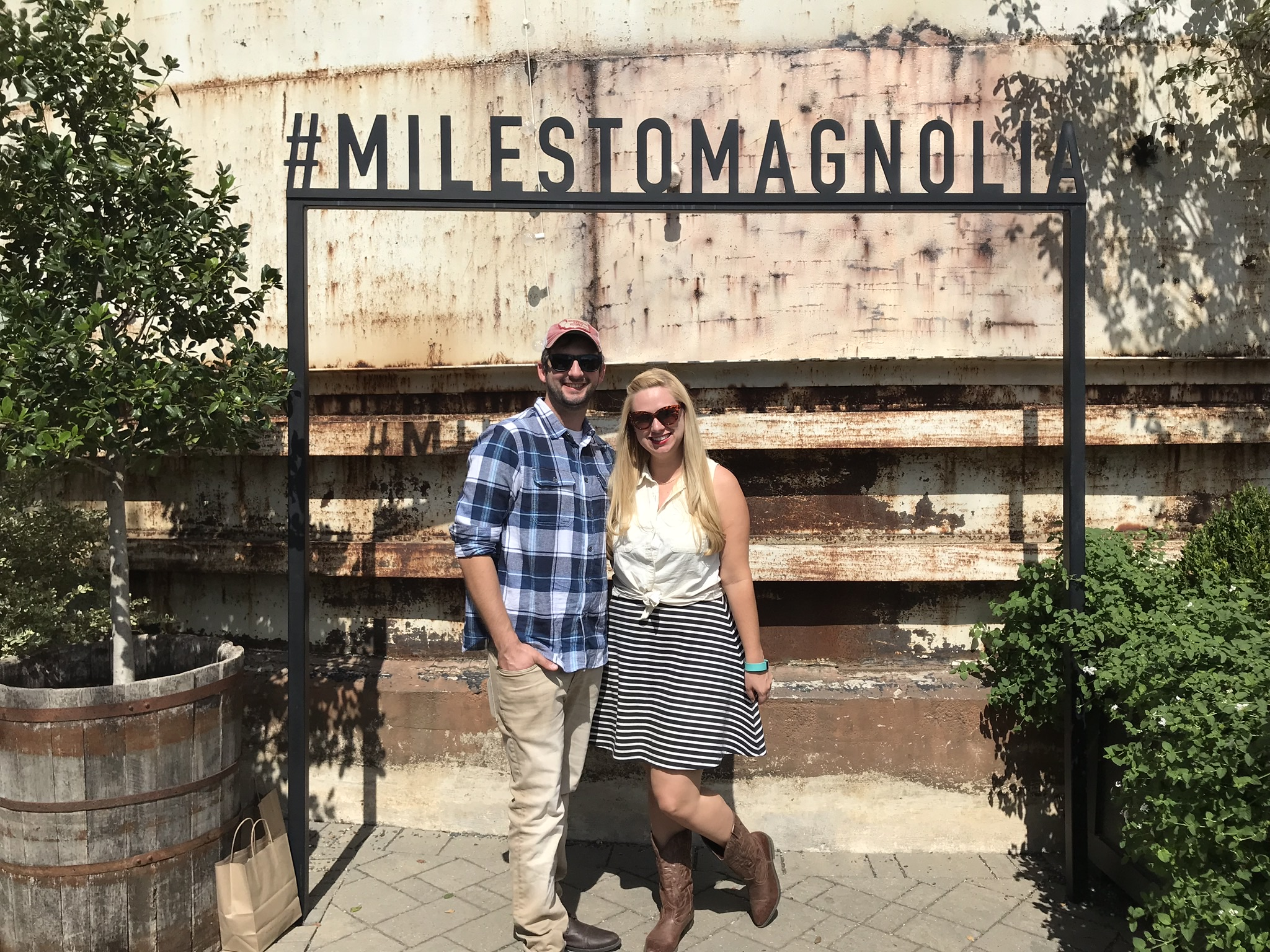 Anna Osgoodby Life + Biz :: Travel Guide for a Visiting Austin Texas + Day Trips to Waco and San Antonio