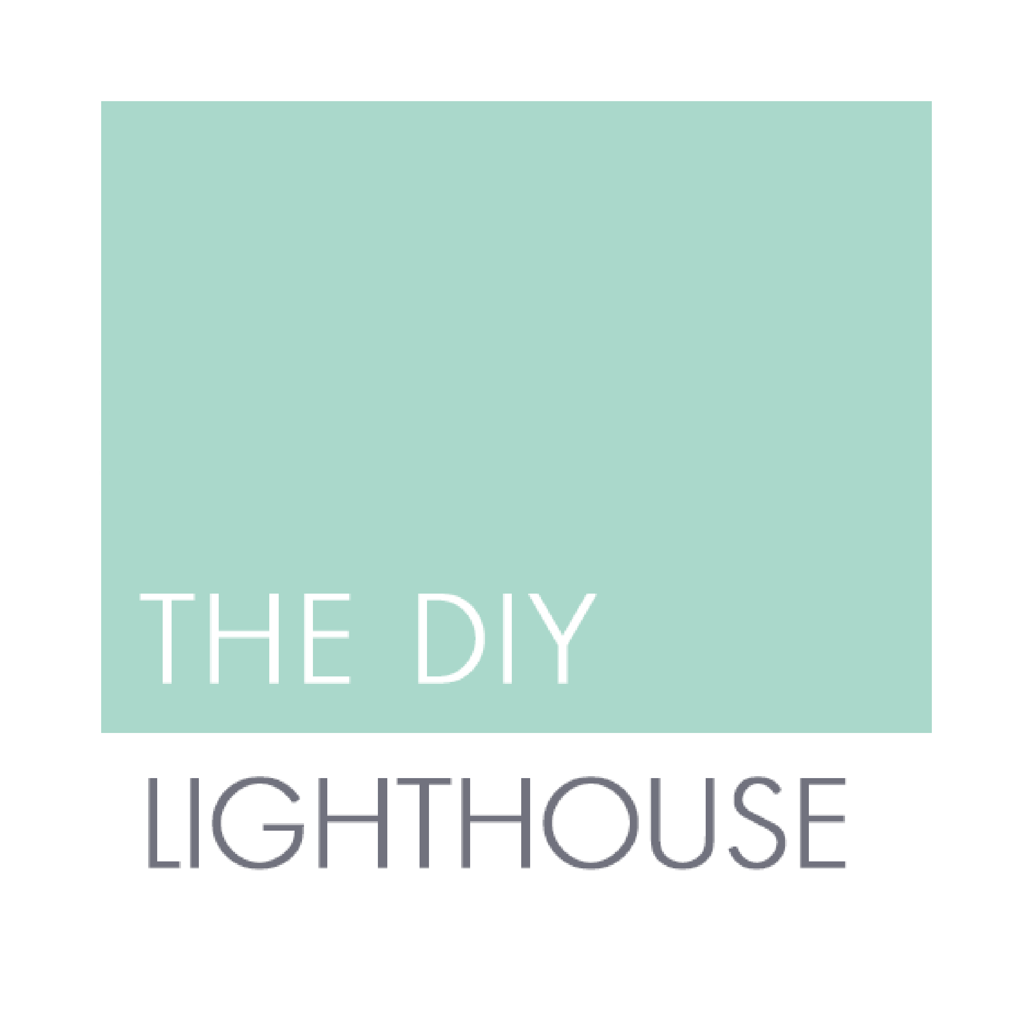 TheDIYLighthouse.png