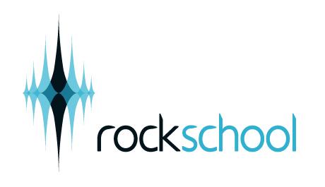 RockSchool_logo_460x265.jpg