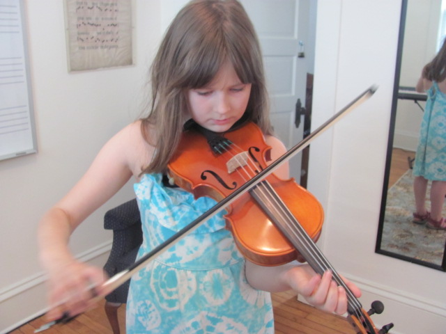 child_playing violin.jpg