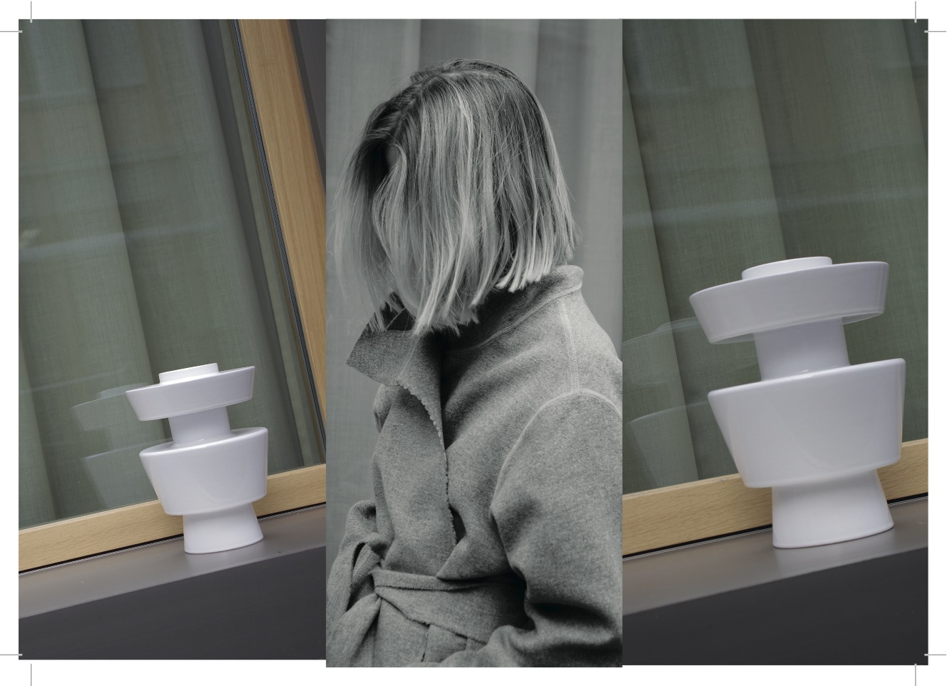 einladung temporaryshop linck ceramics claudia bertini.jpg