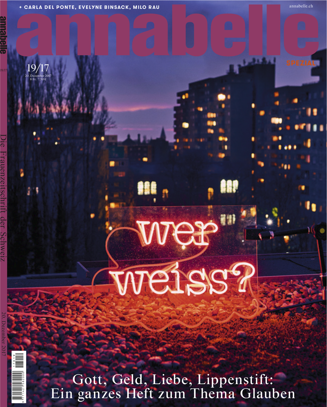 an1719_001_ums_cover.png