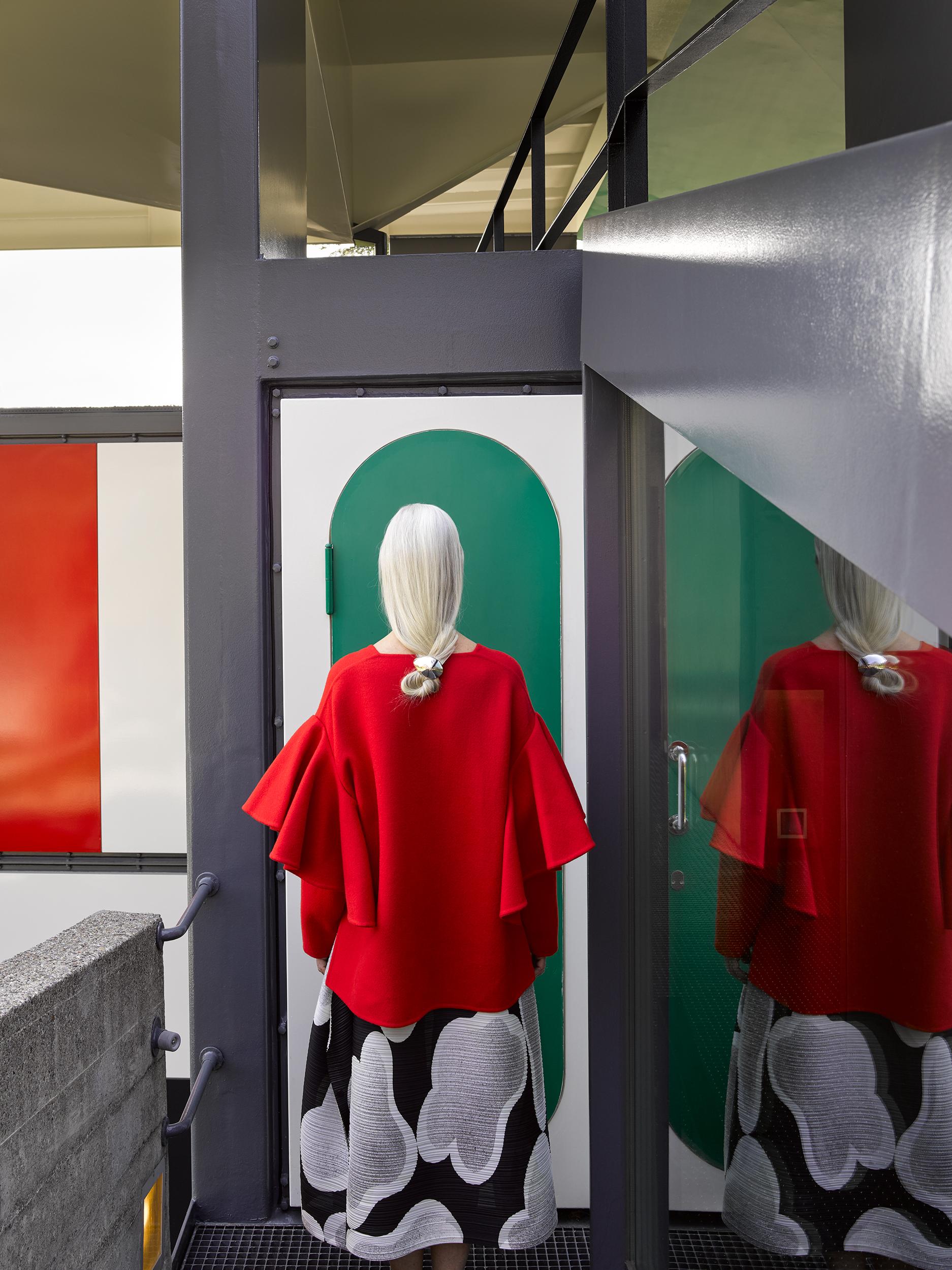 Corbusier-ZMag_16-web.jpg