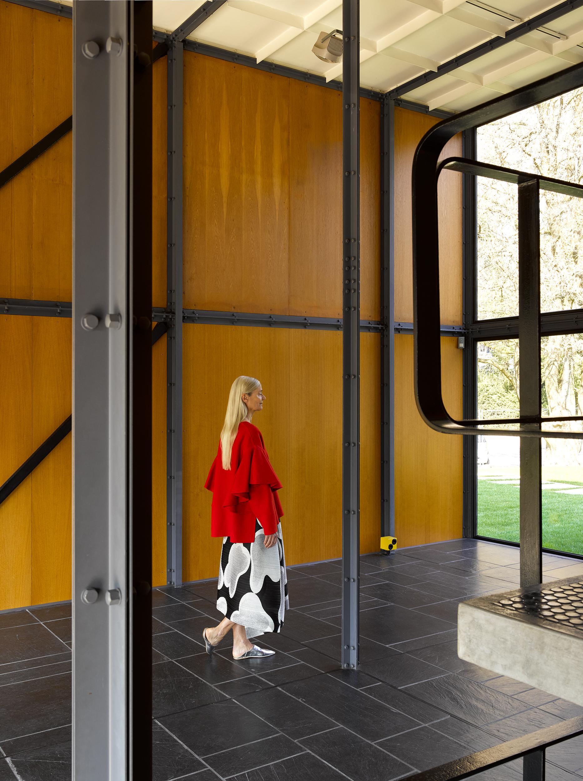 Corbusier-ZMag_18-web.jpg