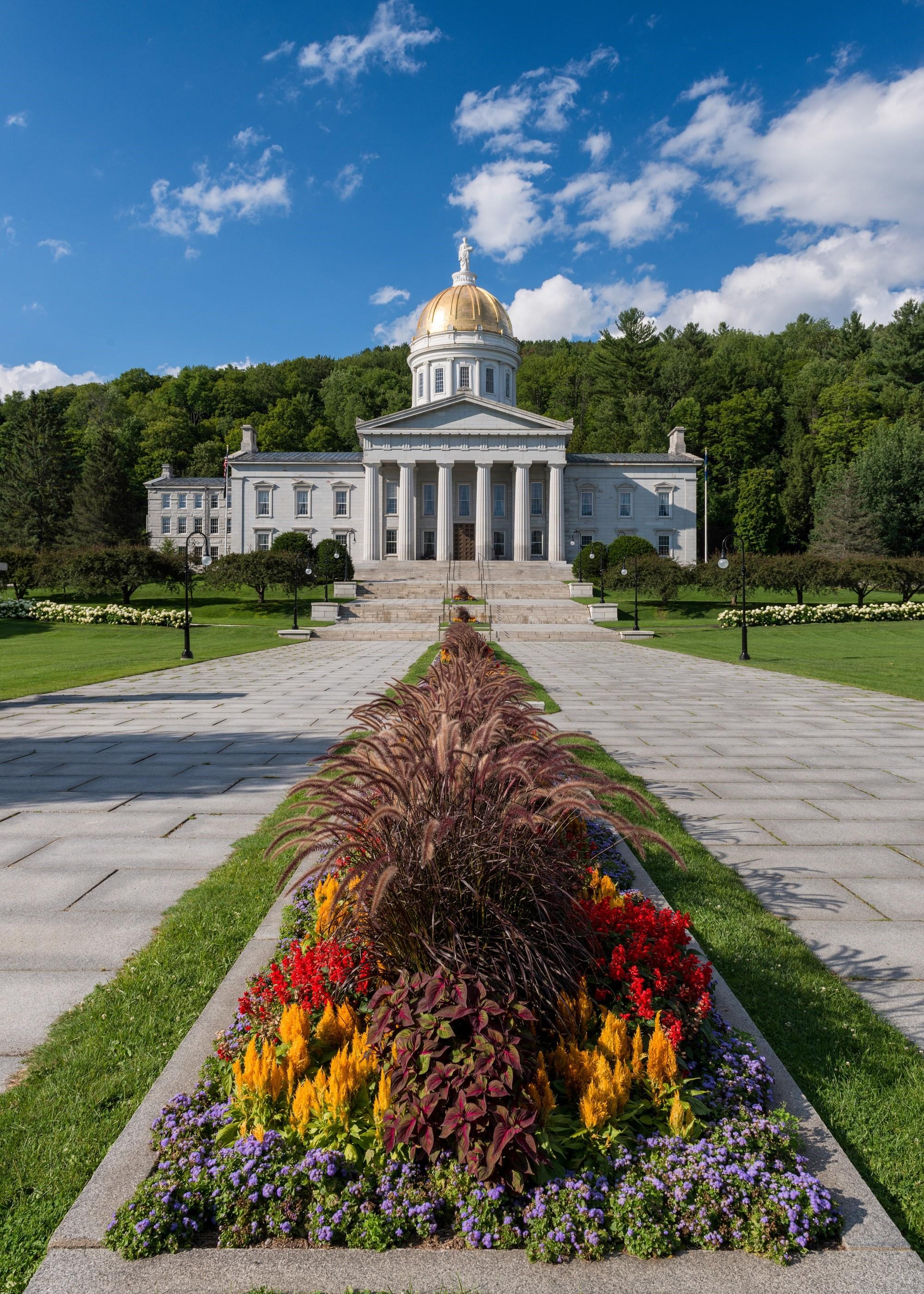 Vermont Statehouse.jpg