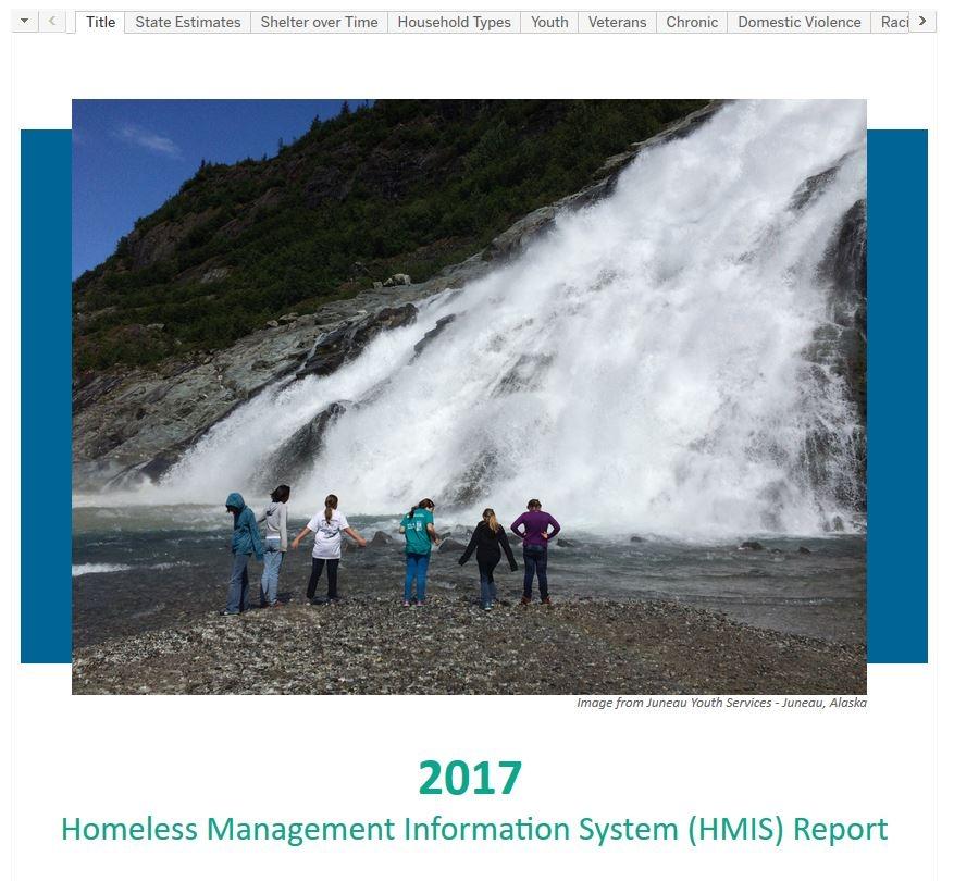 Annual Report Dashboard Icon.JPG