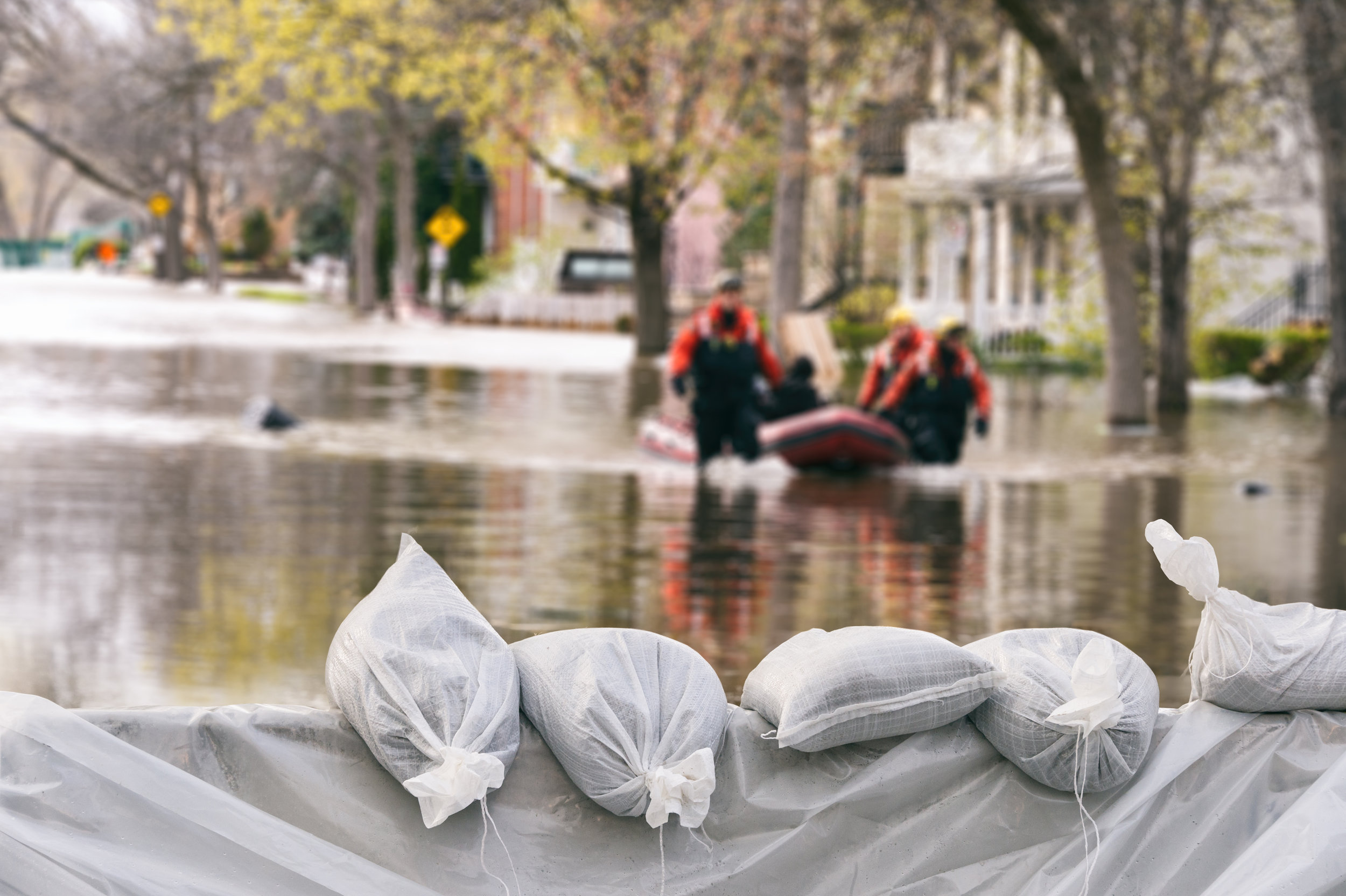 Flood-Sand-Bags_Institute-for-Community-Alliances.jpeg
