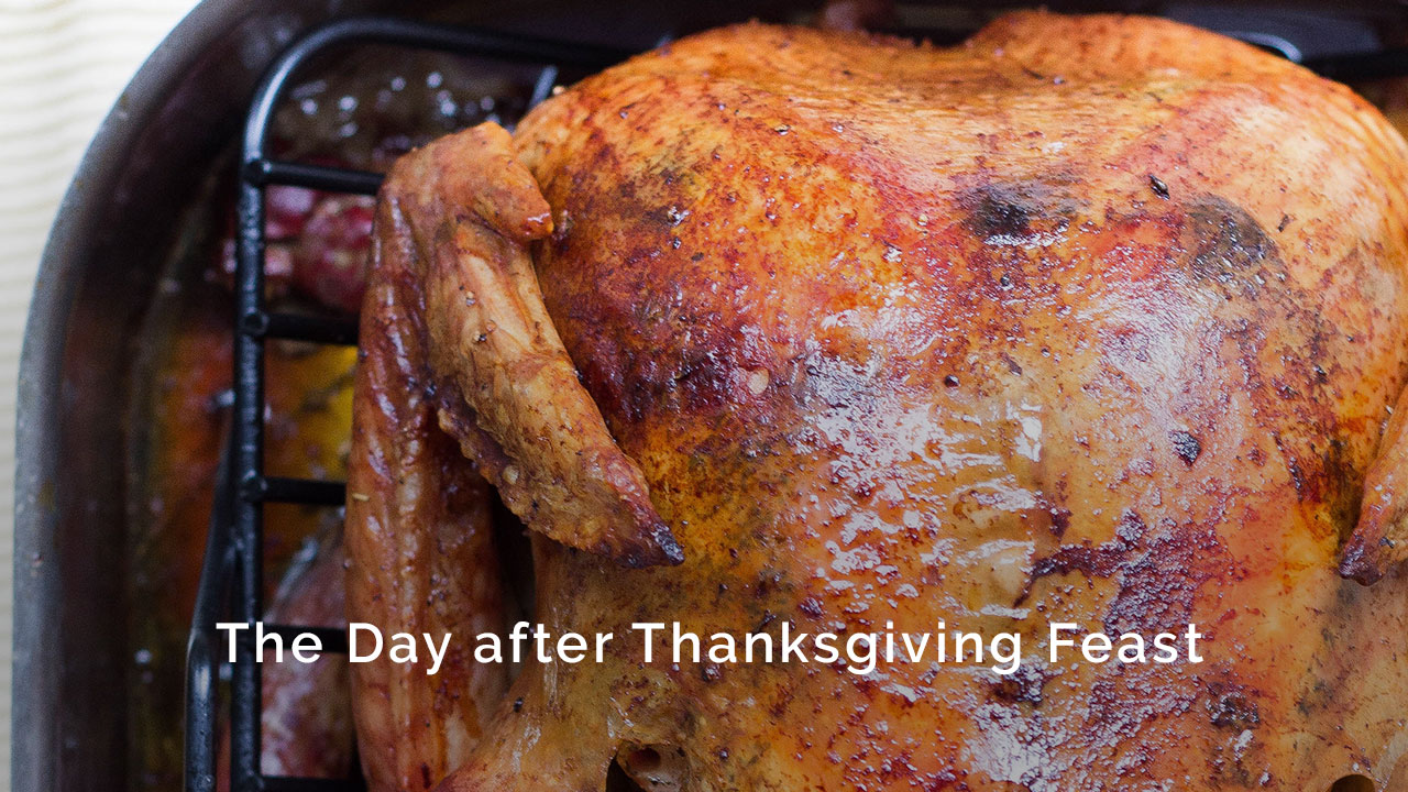 Thanksgiving-Feast_web.jpg