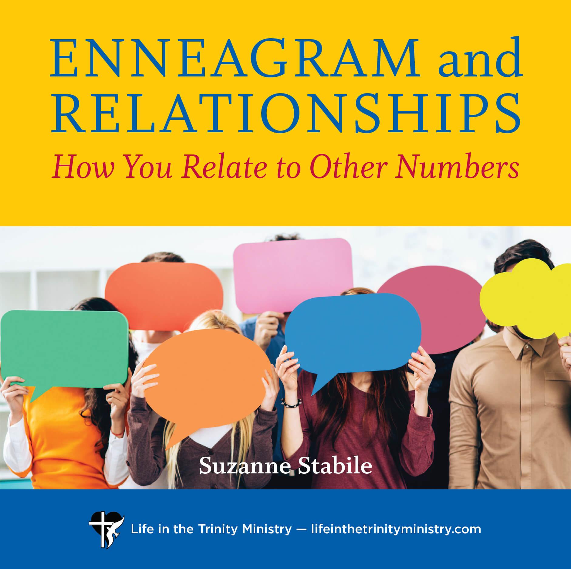 CD_Relationships_Relating-1.jpg