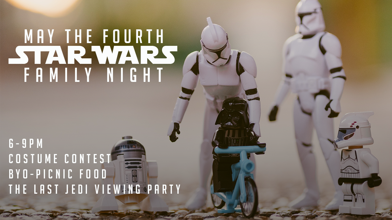may4th_familynight_slide.png