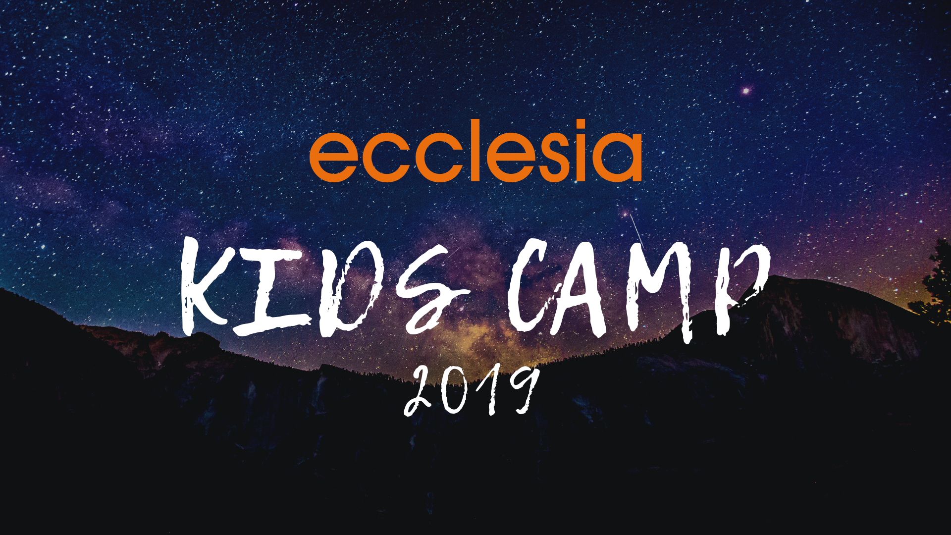 Kids-Camp-2019-web.png