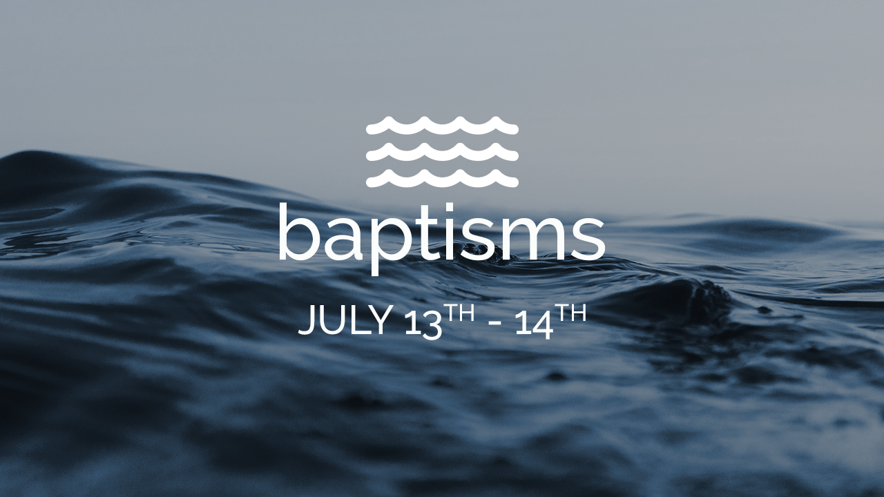 ecc-baptisms-slide-July-2019.png