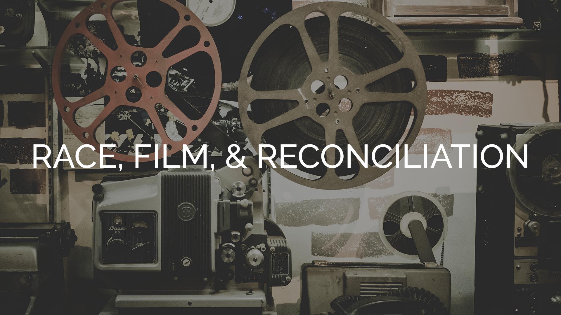 Race-Film-Reconciliation.png