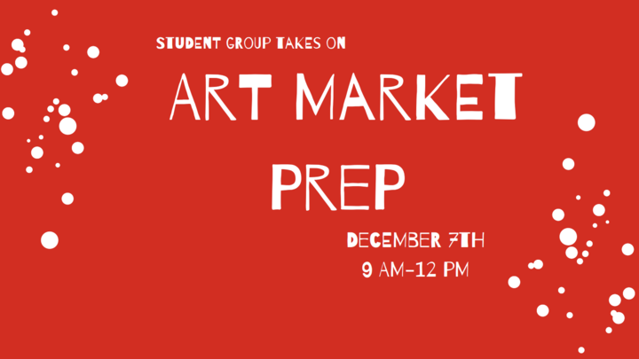 ART MARKET PREP.png