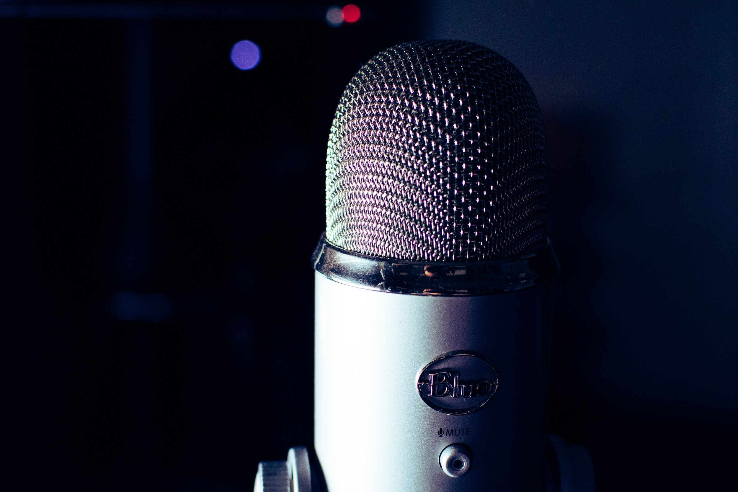 Be a guest on the show! - If you would like to join me on the show for a 1:1 coaching session I would LOVE to have you. You can be as anonymous as you would like (except your voice of course).It's EASY, no technical requirements, you can even do it from your phone!l'll be setting up recording times soon so if you are interested sign up below and we'll take it from there.Sign up below!This will be a complimentary 20 to 30-minute check-in session where you can ask your anxiety questions and or work on a particular issue on the journey back to your own peace and calm.I hope you will take advantage of this opportunity to not only get 1:1 personal attention but to share it with the listening audience who very well may have the same challenge!I promise it will be FUN and I can't wait to