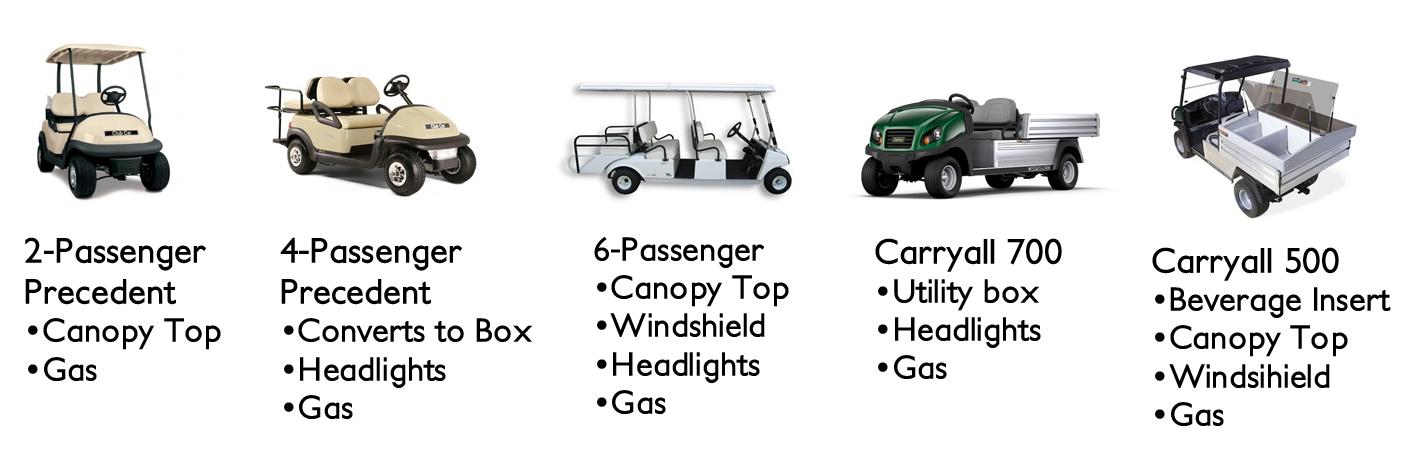 carts copy.png