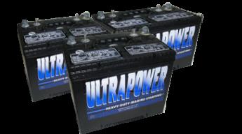 ultrapower-batteries-1-345x192.png