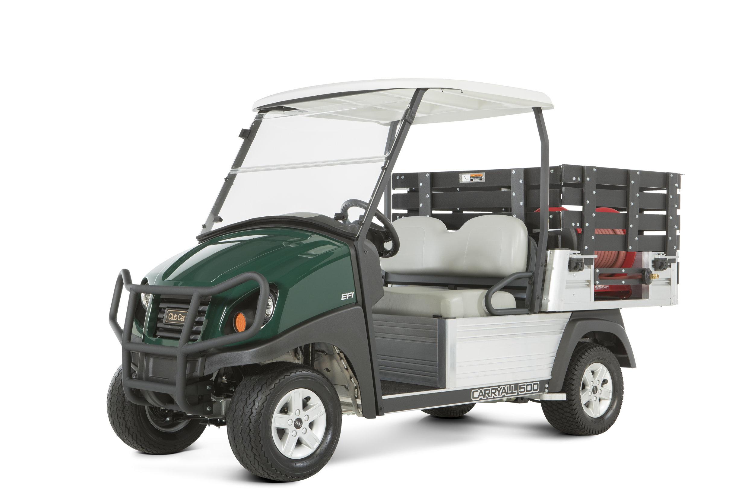 CA500 F2T HoseReel DF HR.jpg