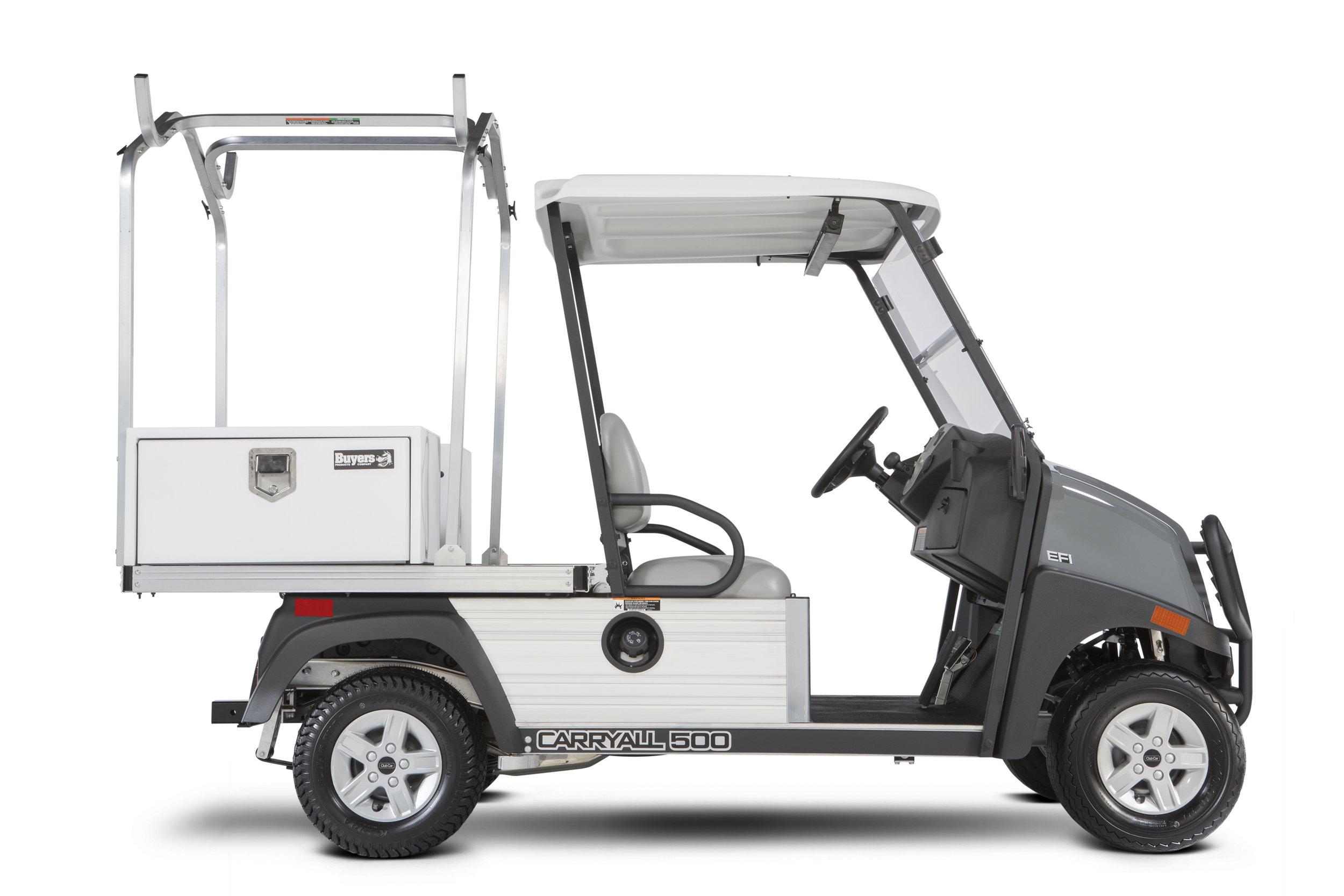 CA500 F2T Maintenance PP HR.jpg