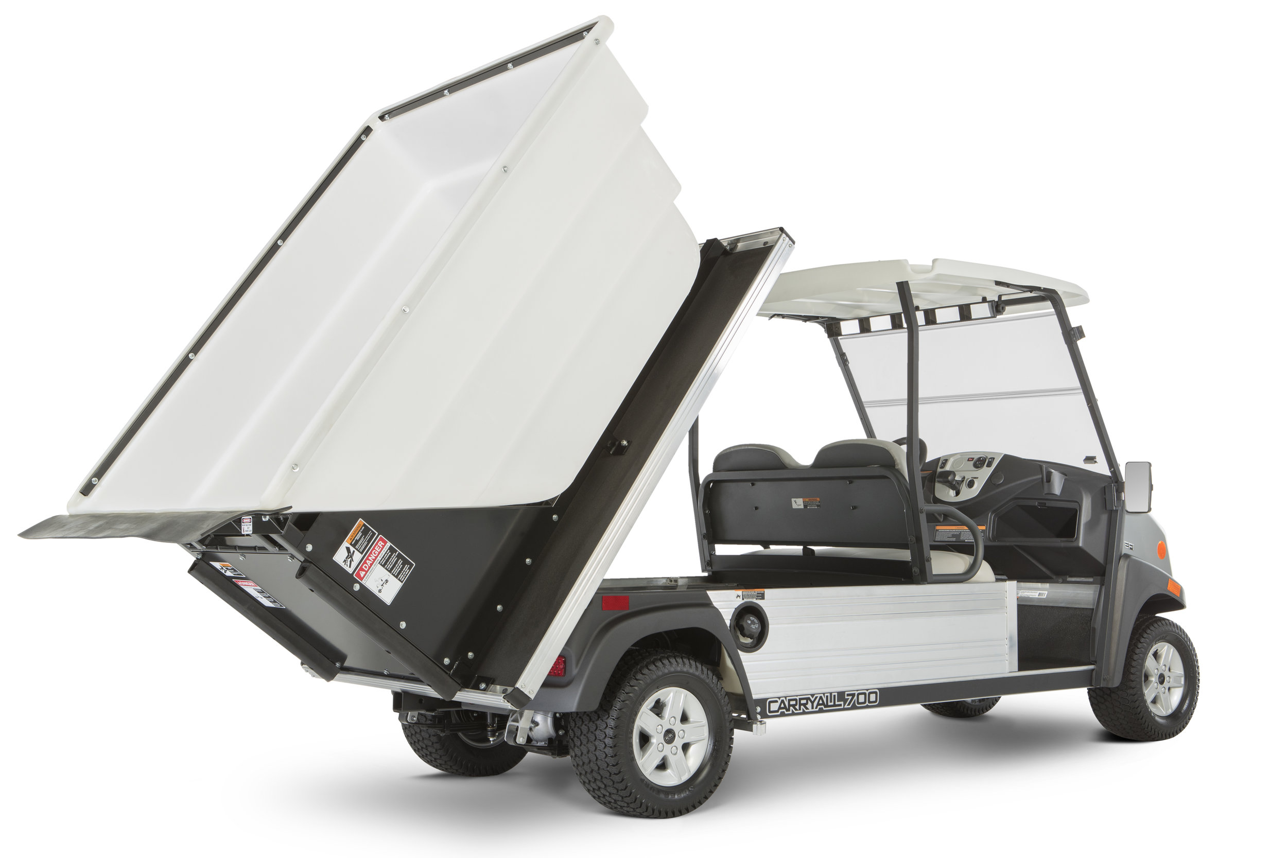 CA700 F2T TrashPickup PR HR Up (1).jpg