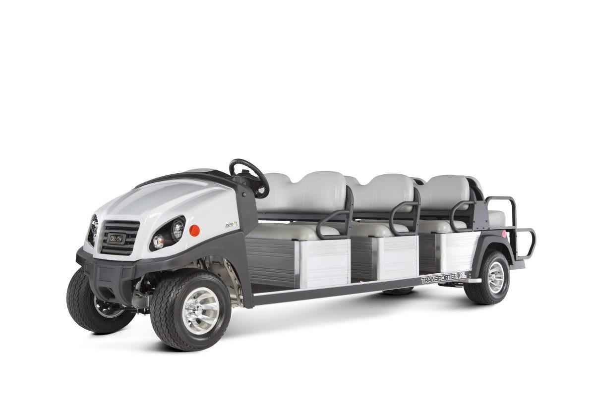 Transporter-XL-DF-HR-1200x800.jpg