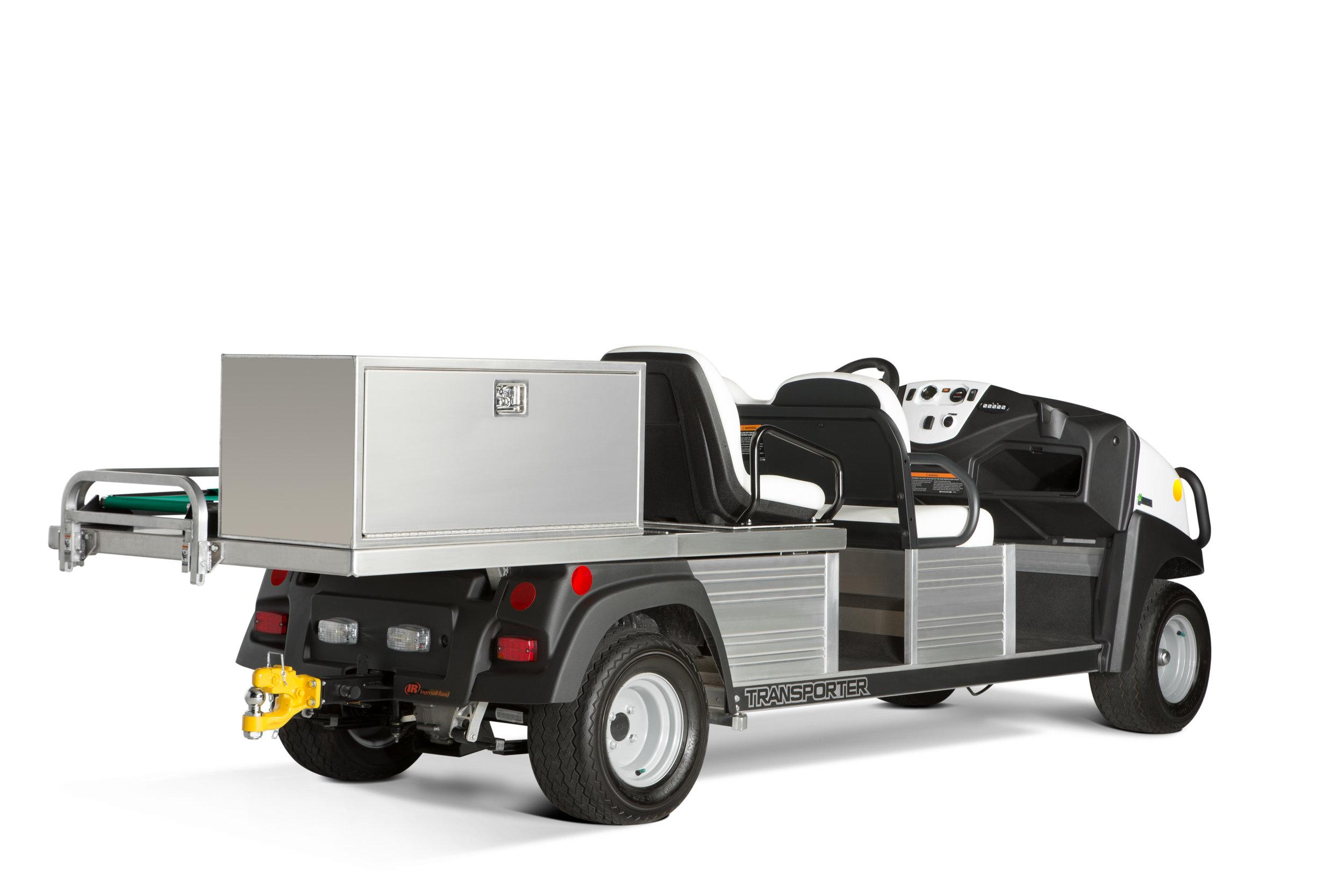 Transporter F2T Ambulance PR HR Closed.jpg