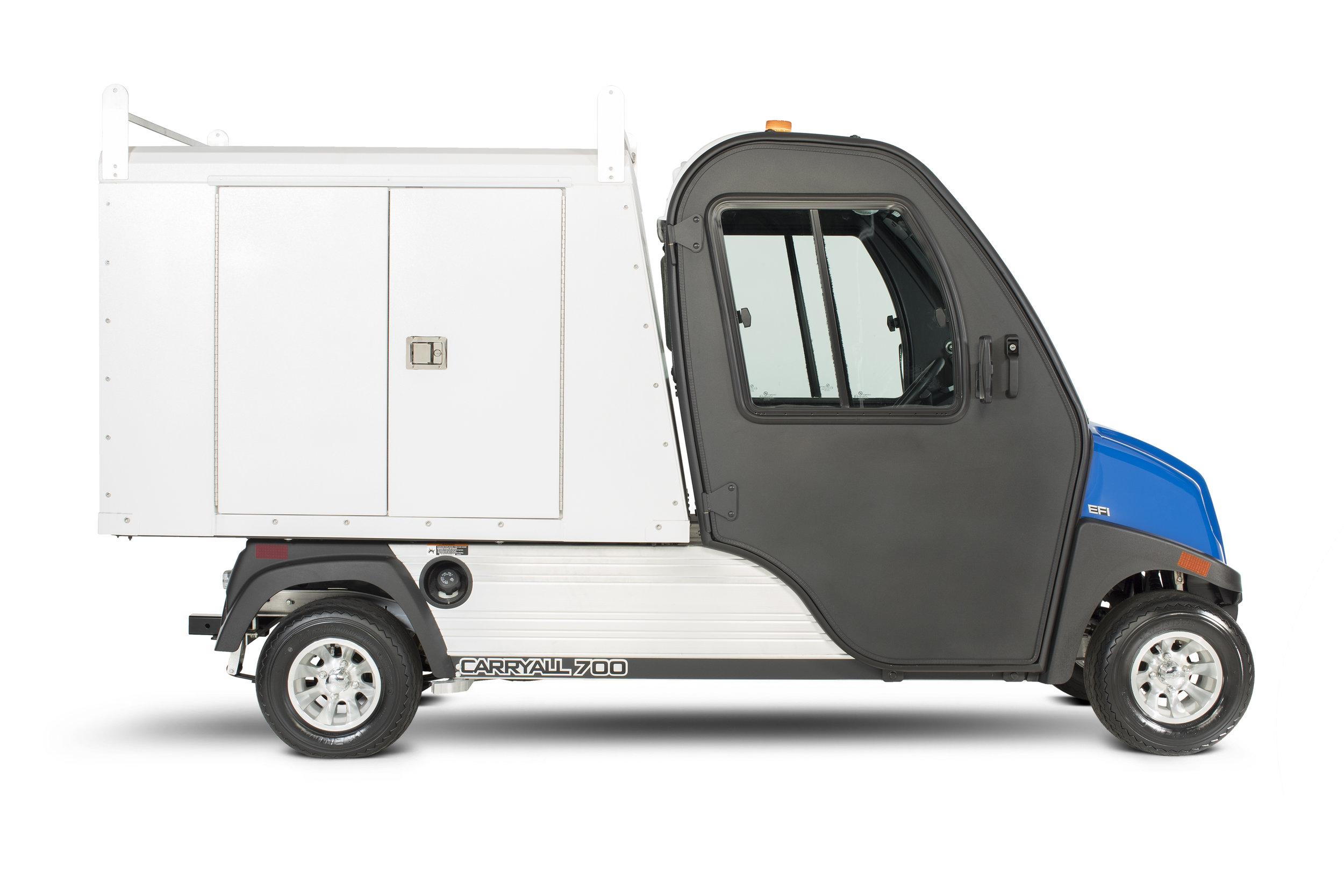 CA700 Facilities Engineering Vanbox PP A HR.jpg