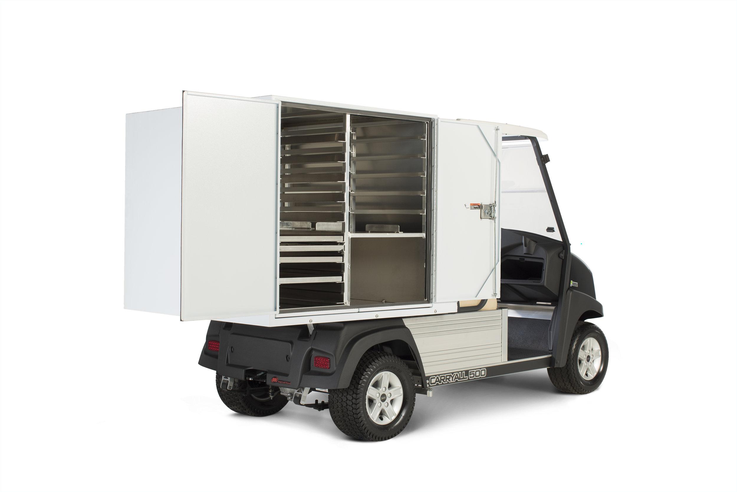CA500 F2T FoodService PR HR Open.jpg