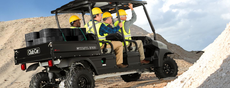 CA1700 4WD Construction HR (1).jpg