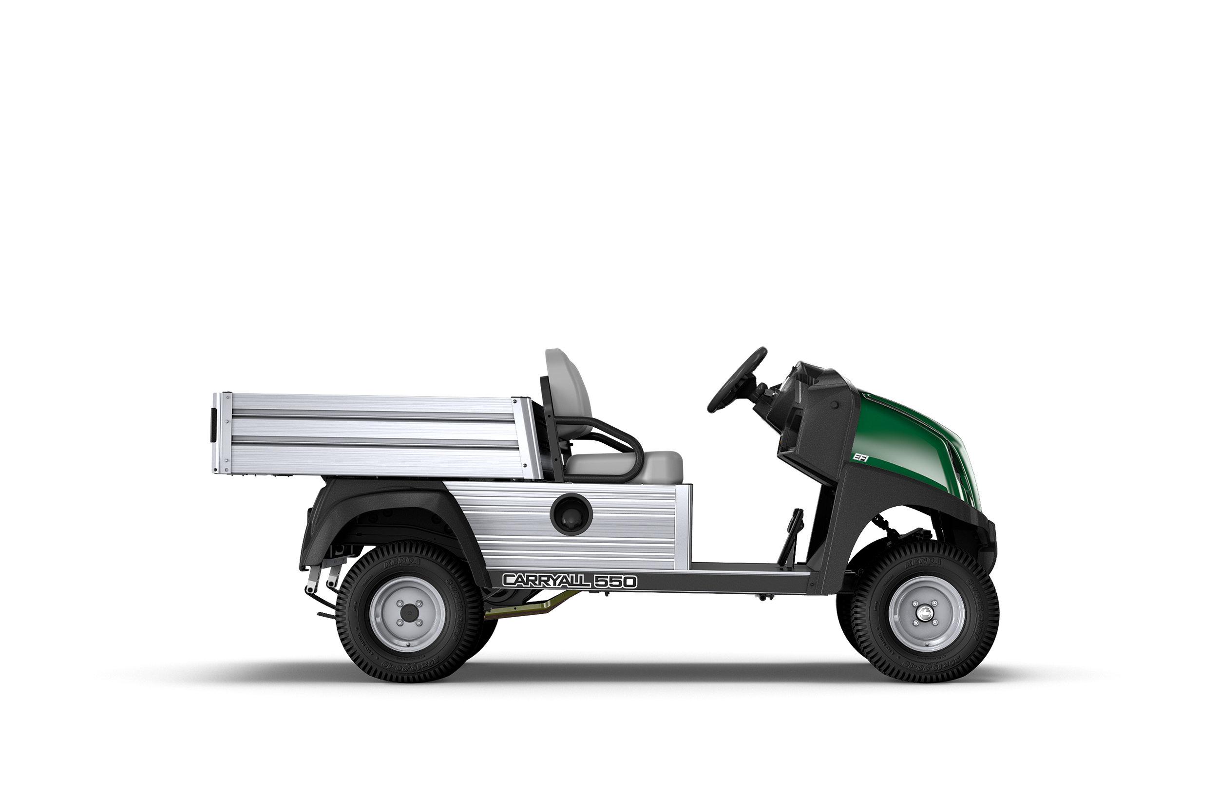 CA550 PP Green MR.jpg