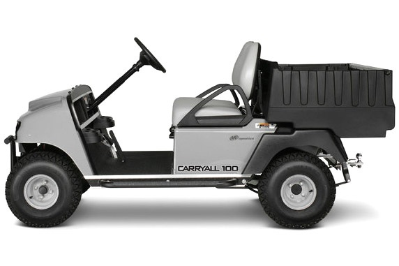 club_car_carryall_100.jpg