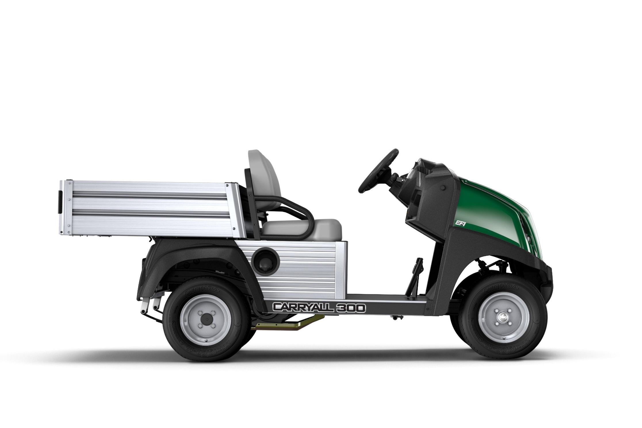 CA300 PP Green HR.jpg
