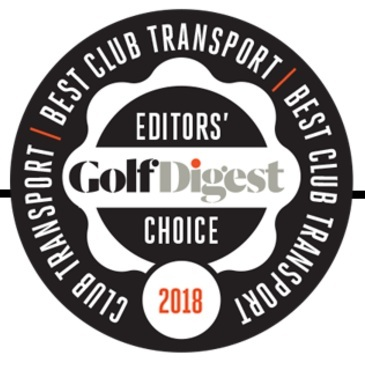 editors-choice-2018-badge-club-transport.jpg